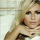 Single »From noon till midnight« (Michelle Hunziker)