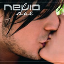 Album »Due« (Nevio)