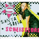 Single »Scheissegal« (Senta Sofia)