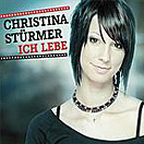 Single »Ich lebe« (Christina Stürmer)