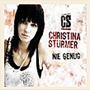Single »Nie genug« / B-Side (Christina Stürmer)